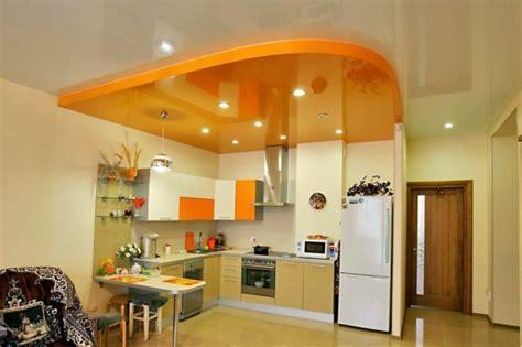 plafond suspendu cuisine faux plafond bois cuisine mzaol com