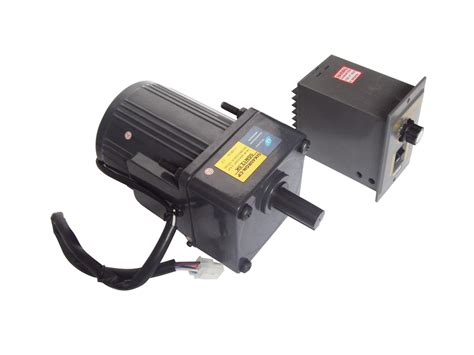 Sppd Contoh by China Dc Motor Worm Gearbox Dc Gear Motor Supplier