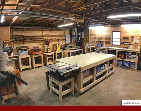 garage workshop  rent edinburgh  diy workshop