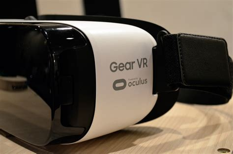 Vr Samsung How To Record Samsung Gear Vr With Hq Audio