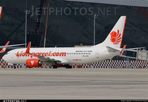 batik air 733 lion group livery gallery airline empires jt lion air asia s fastest growing airline page 103