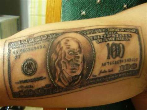 what does it cost to get a tattoo tattoo cost after