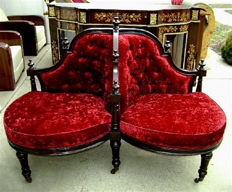 victorian furniture stores kimball victorian reproduction furniture home furniture