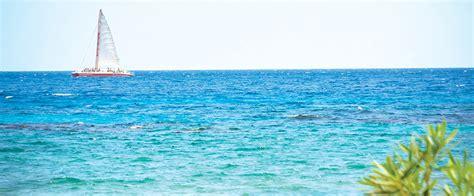 jamaica deals montego bay negril and ocho rios travel deals air