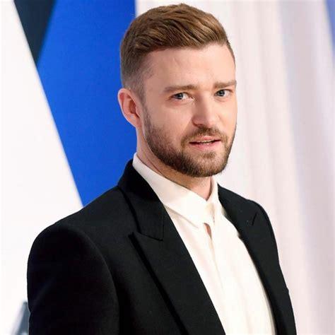 Justin Timberlake Hairstyle by 45 Popular Justin Timberlake S Haircuts 2018 Style