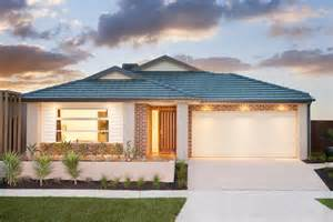 split level home designs remodel interior planning house