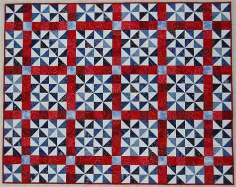 And Quilts quilted with tlc quilt gallery baby quilts