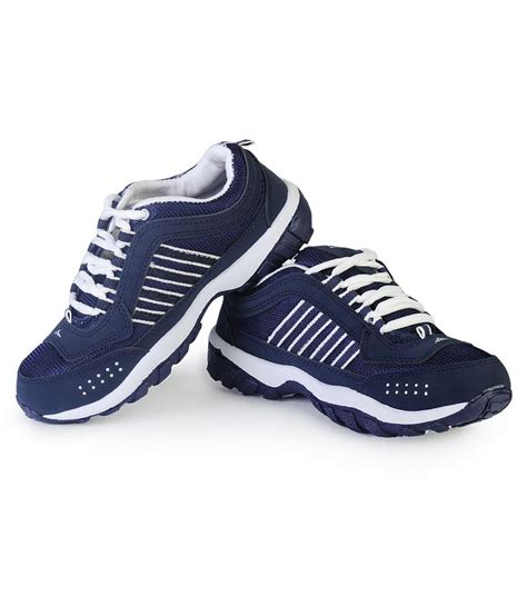 daily wear sports shoes by chazer buy daily wear sports