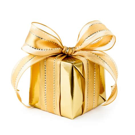 wrap gifts the art of glamorous gift wrapping remie s luxury blog