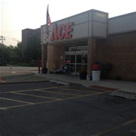 ace hardware one bell park ace hardware norwood park norwood park chicago il yelp