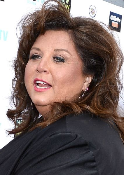 abby lee miller of dance moms faces prison for dance moms abbey lee miller faces 100 years in jail for