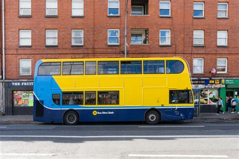 dublin couch are you a dublin bus user you could be owed a lot of