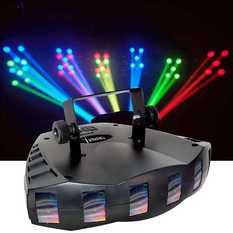 lade led rgb lade led rgb dmx chauvet derby x rgb dmx led light effect pssl