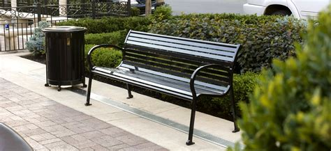 landscape forms bench landscape forms benches home design interior design
