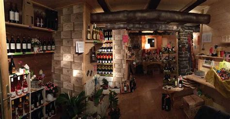 Comment Choisir Sa Cave à Vin 957 by Choisir Sa Cave A Vin Maison Design Wiblia