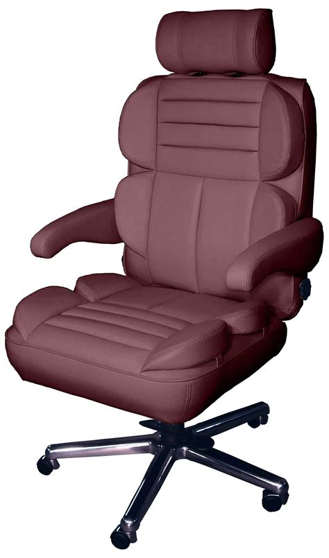 big and tall recliner chair office chairs reviews home decoration ideas