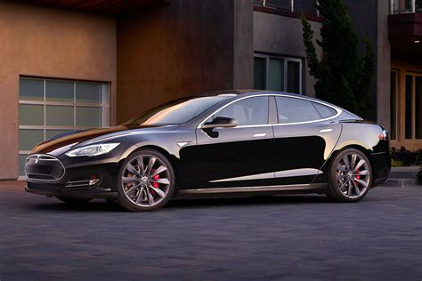 Did Tesla 'downgrade' a hacker's Model S after he revealed