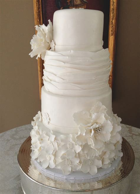 Ordinary Christmas In Nashville #7: Nashville-wedding-inspiration-delectable-wedding-cakes-signature-cakes-by-vicki-3.jpg