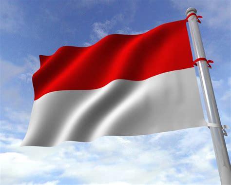Indonesia Bergerak 109 dp bbm unik bendera merah putih indonesia tips android