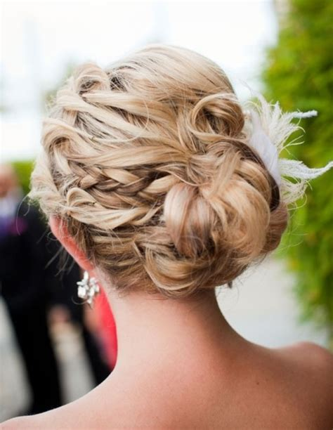 formal updos for medium hair pinterest 2013 prom updo hair style hairstyles weekly