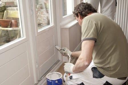 services painting  darling paint  restoration buffalo ny