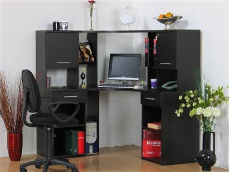 bürotisch ecke eckschreibtisch f 252 r computer bestseller shop f 252 r m 246 bel