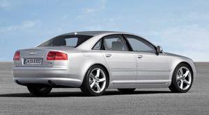 auto manual repair 2004 audi a8 seat position control 2008 audi a8 specifications car specs auto123