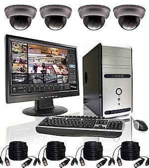 computer city repairs best serveillance cameras service