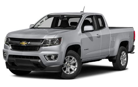2019 chevy colorado 2019 chevy colorado v6 colors release date changes
