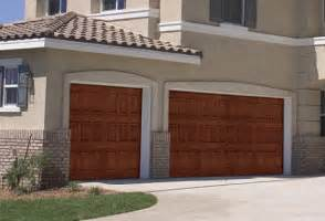 Impressions Collection Overhead Door Company Of Houston Overhead Door Company Houston