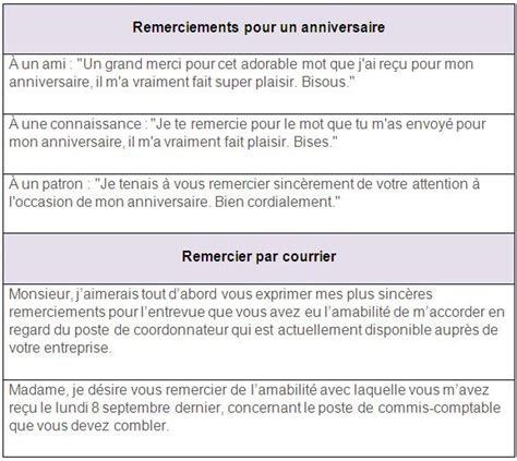 behaviour pattern en francais 182 best images about let s learn together on pinterest