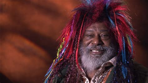 atomic george clinton george clinton fact