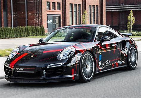 bisimoto porsche 996 edo porsche 911 turbo s oto kokpit