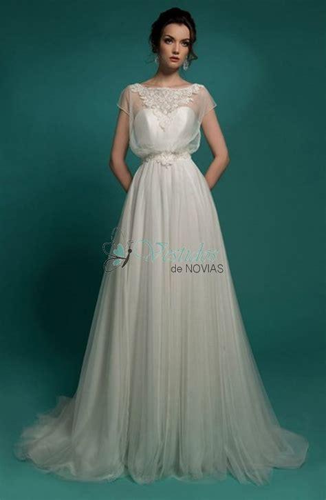 tendencias de boda 2017 vestidos de novia de dos piezas fotos foto yadarola vestido de novia de epoca tendencia 2017