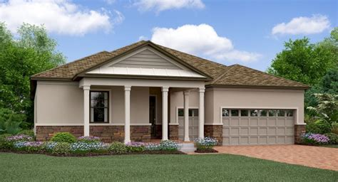 new model home at southern hills plantation ideal living lennar homes to celebrate grand opening of two new model