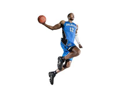 adidas news stream adidas basketball  fast  nba