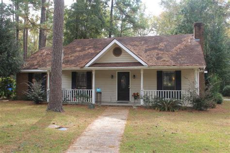 houses for rent in cairo ga 910 cardinal dr cairo ga 39828 home for sale and real estate listing realtor com 174