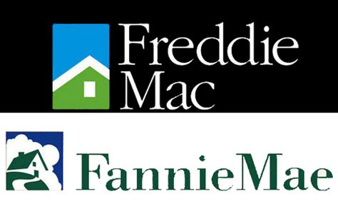 fannie mae freddie mac to renee west