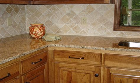 Home Depot Kitchen Tiles Backsplash home depot kitchen designer kitchen tile backsplash with