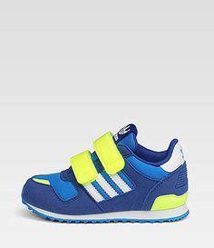 Sepatu Adidas Ortholite sepatu baba on adidas zx adidas and adidas originals
