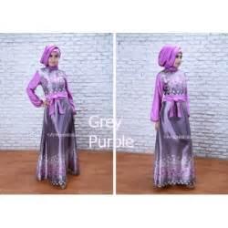 Dress Fashions Import 375 by amarestola fashion butiq