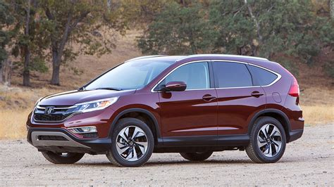 suv honda 2014 honda cr v named suv of the year oct 15 2014