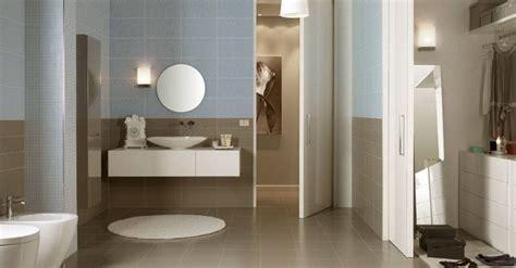 badgestaltung modern moderne badgestaltung