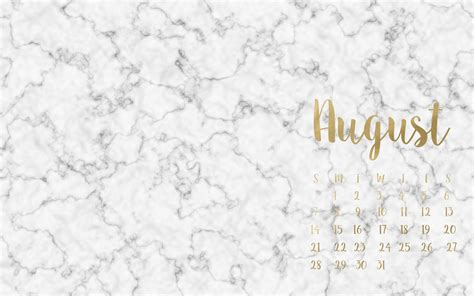 wallpaper marble gold free august desktop iphone wallpapers beauty and the chic