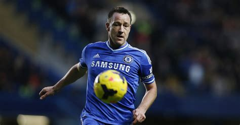 epl highest paid player top 10 highest paid premier league players