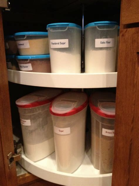 lazy susan organizer ideas lazy susan must get over my plastic anxiety dream home