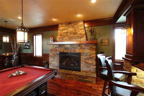 pubs with family rooms pub addition traditional family room other by vance vetter homes