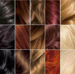 olia hair color shades nutrisse enriched nourishing hair dye garnier