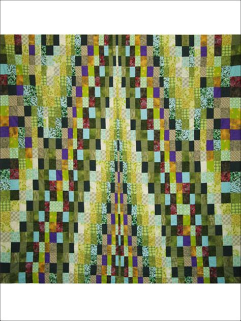 bargello christmas tree quilt pattern 1000 images about bargello quilts on pinterest