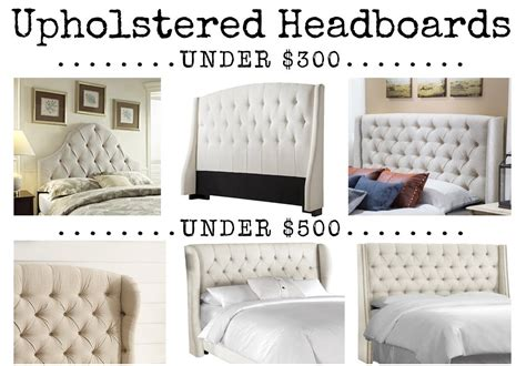 cheap upholstered headboard upholstered headboard cheap top ten modern upholstered